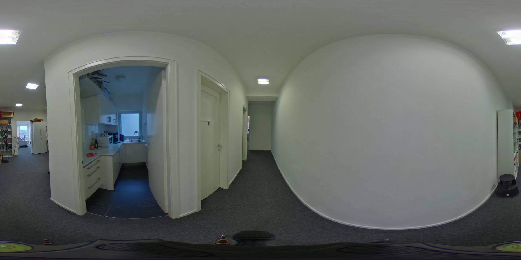 Wunderbar Deckenverkabelung Ideen - Der Schaltplan - greigo.com